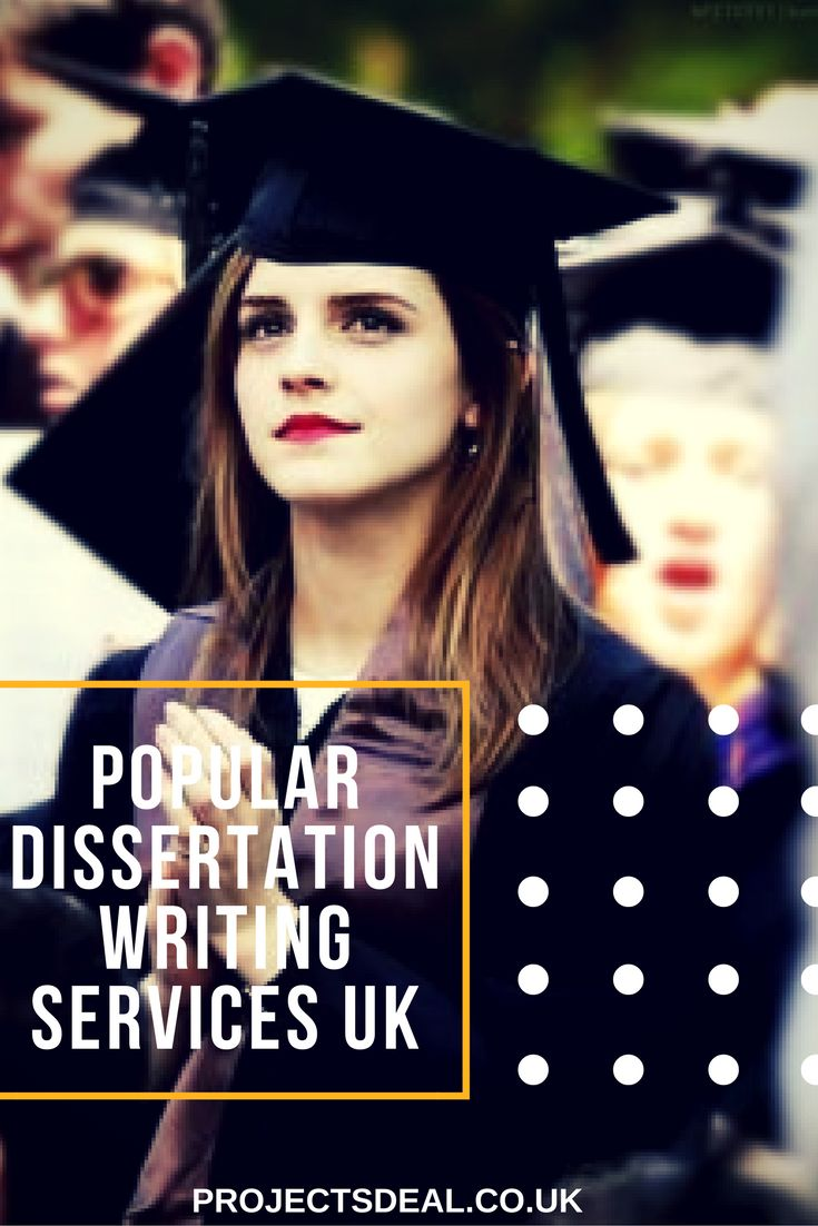 best dissertation writing services ideas paper  most trusted dissertation writing services in uk projectsdeal