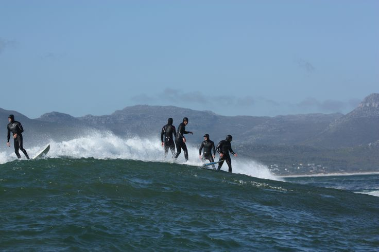 Typical board meeting  http://www.scarboroughproperty.co.za/