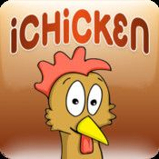 The iChicken app is a mobile guide to all aspects of chicken keeping including health questions and a full-color breed guide ($1.99 in the iTunes store). For a dozen answers to your questions on chicken keeping, go to http://www.jenbtv.com/pets/raising-chickens-a-dozen-great-questions-answered/