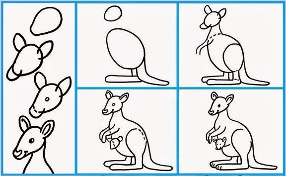 MENTŐÖTLET - kreáció, újrahasznosítás: rajz