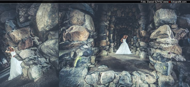 @zdjęciaślubne #sesja ślubna #plene #zamek #wedding