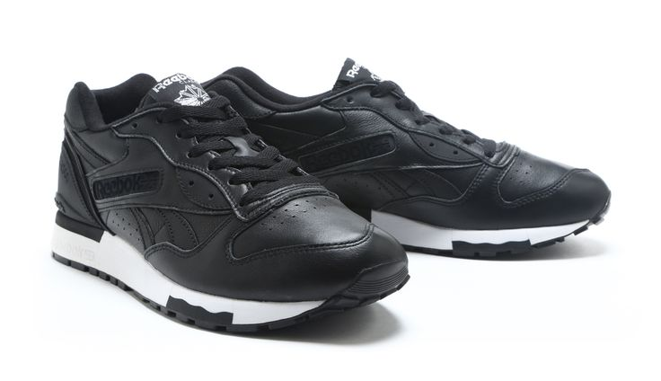 mastermind-japan-reebok-lx-8500-and-ventilator-01 http://www.fabiatch.blogspot.fr #sneakers #baskets #chaussures #shoes #blog #mode #homme #toulouse #fashion #accessories #accessoires #man #men #mensfashion #menswear #menstyle #mensaccessories