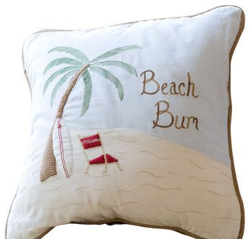 17 Best images about Highland Beach, FL on Pinterest Bike room, Traditional decorative pillows ...