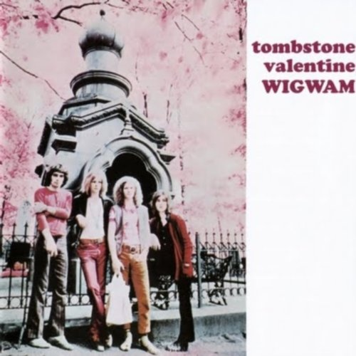 valentine new song 2013