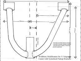 Indycar Engine Diagram
