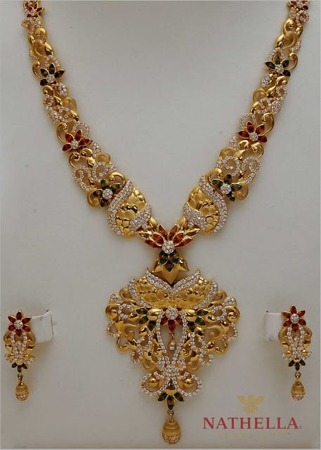 nathella jewellers..
