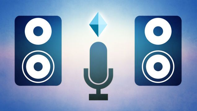 How to Make Sure Your Voice Calls and Audio Chats Are Crystal Clear  http://it-supplier.co.uk/