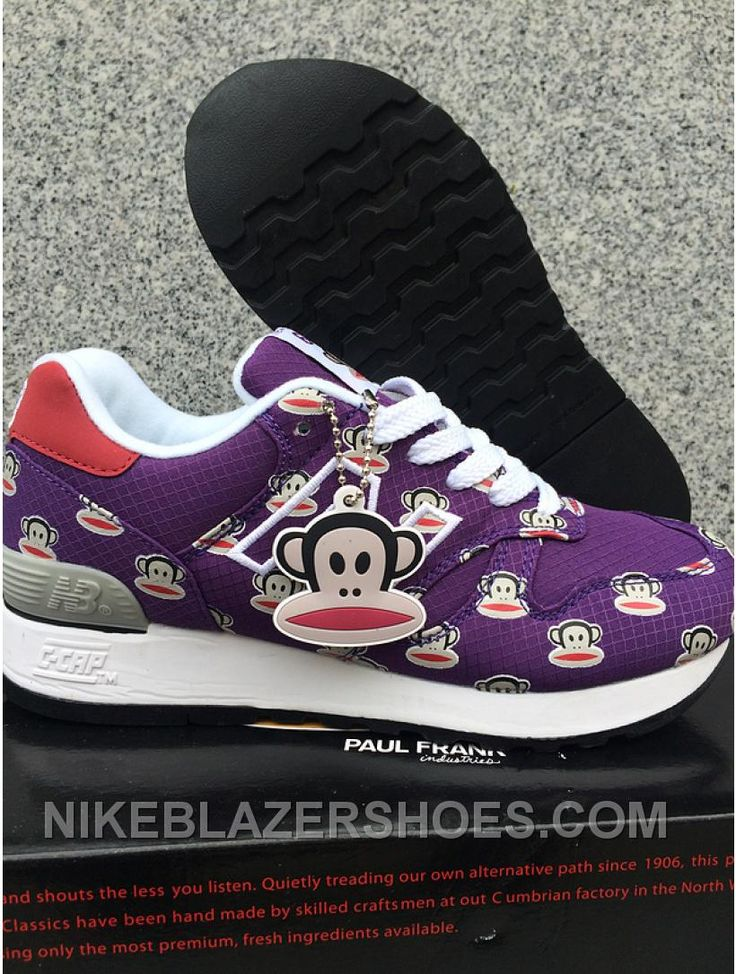 https://www.nikeblazershoes.com/new-arrival-balance-670-women-purple.html NEW ARRIVAL BALANCE 670 WOMEN PURPLE Only $65.00 , Free Shipping!