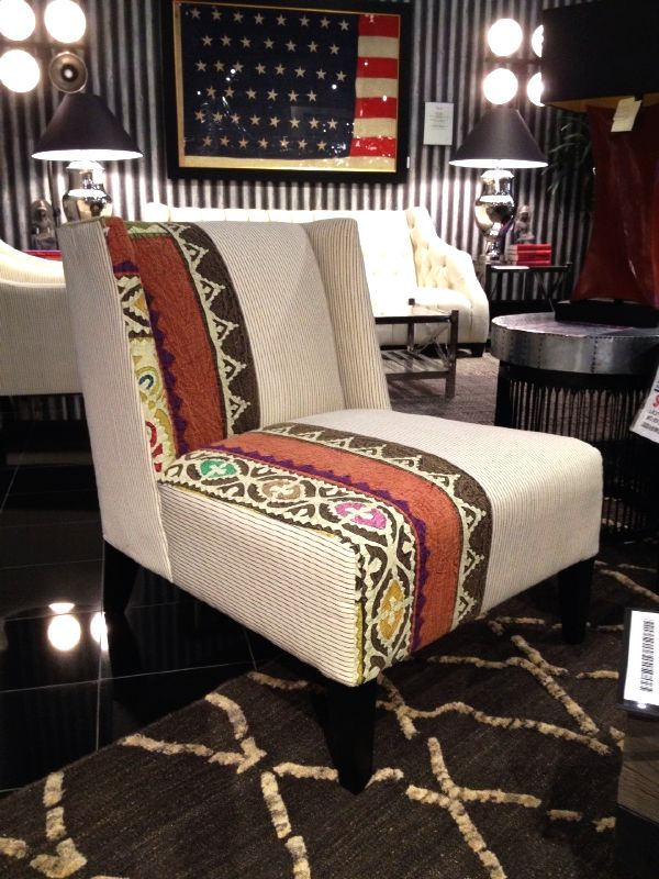 22 Best Gallery Furniture Images On Pinterest Houston Tx Challenge And Decor Interior Design