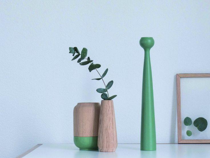 Applicata - farbenfrohes Dänisches Design by Design Bestseller