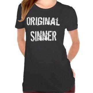 A shirt I wanna get