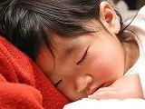 Gladney Center for Adoption - China Waiting Children Program