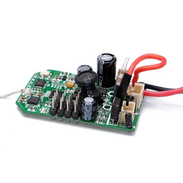 NEW FX070C RC Helicopter Parts Controller Equipment FX070C-21