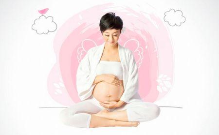 Top 5 Best Prenatal Spa In Jakarta