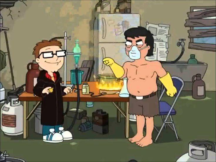 Lavate Las Manos! Lol my favorite episode!