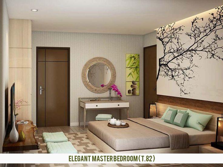 Catatan Khusus 1.Potensi Pengembangan Ruang. 2.Setiap Rumah terdapat Ruang Tidur dan kamar Mandi Utama. 3.Harga Terjangkau di Wilayah Premium.