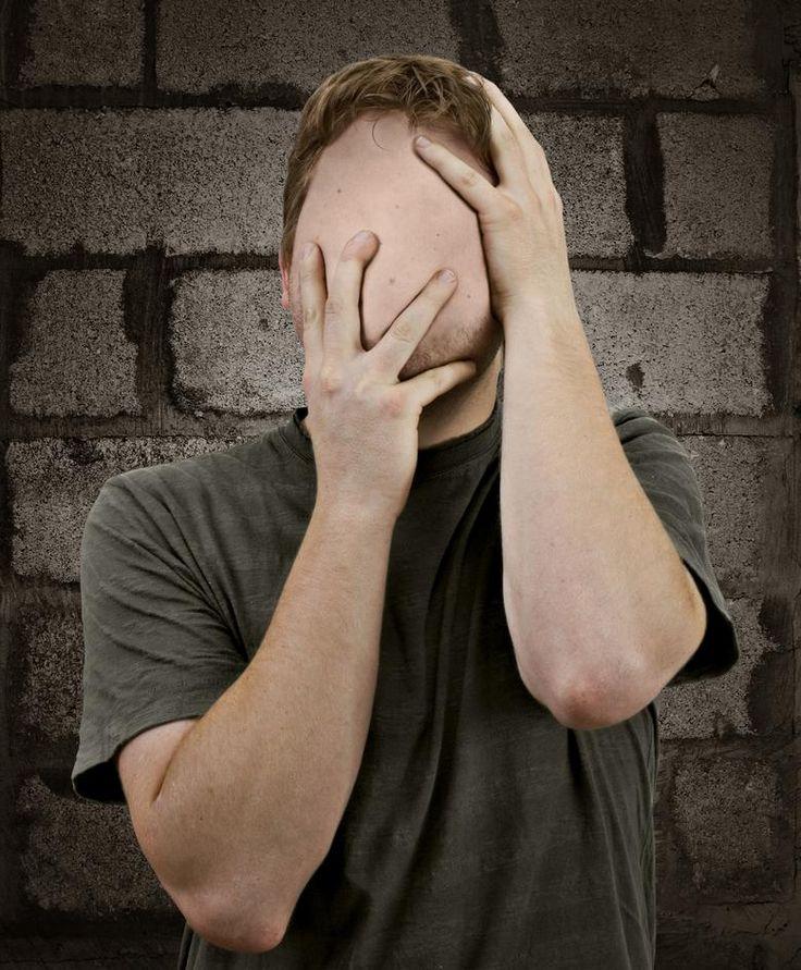 Profilactic prevents an online identity crisis
