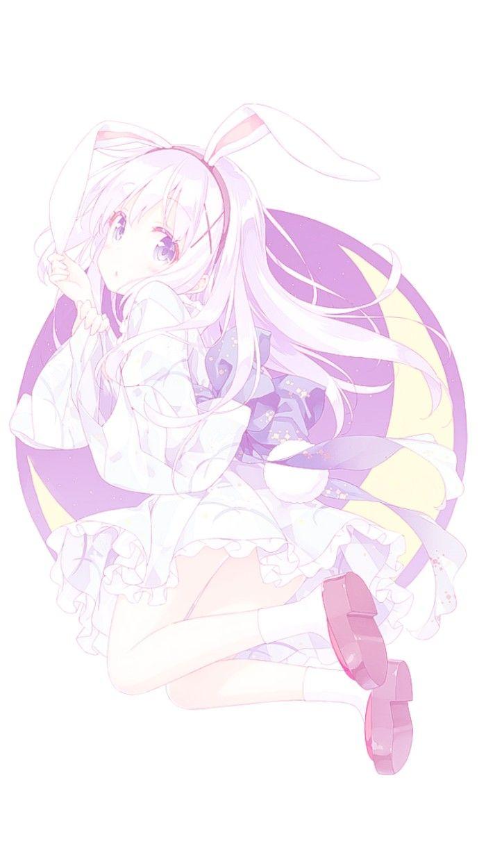 Cute Kawaii Anime Wallpaper Lolita Doodles Kawaii Anime Cute