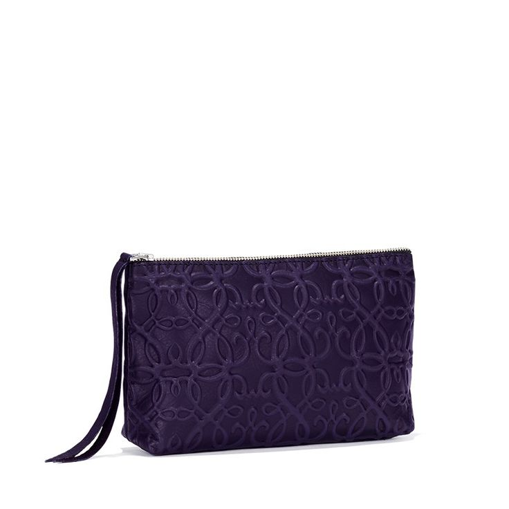 Statement Clutch - San Marco by VIDA VIDA Buy Cheap For Cheap New Sale Online Cheap Deals 0JoWsDDe