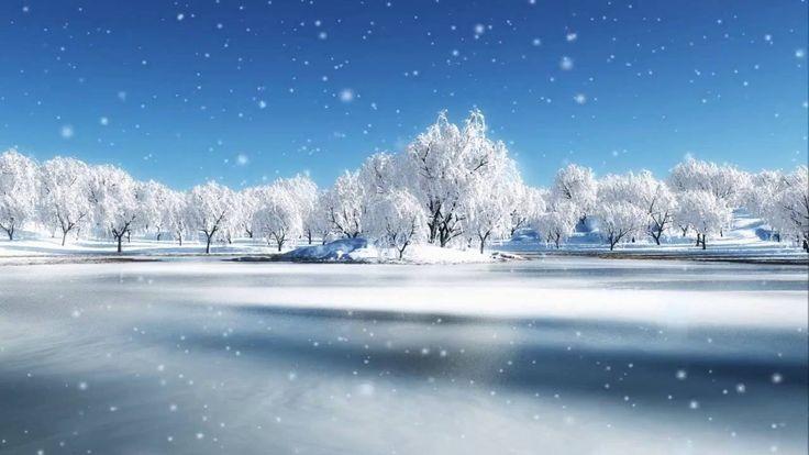 Отмечают ли мусульмане Новый Год и рождество? Мухаррам - новый год