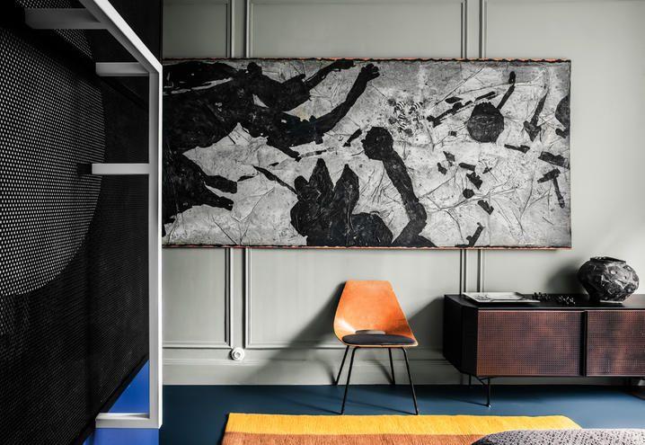 ristrutturare-casa-idee-appartamento-parigi-bagno