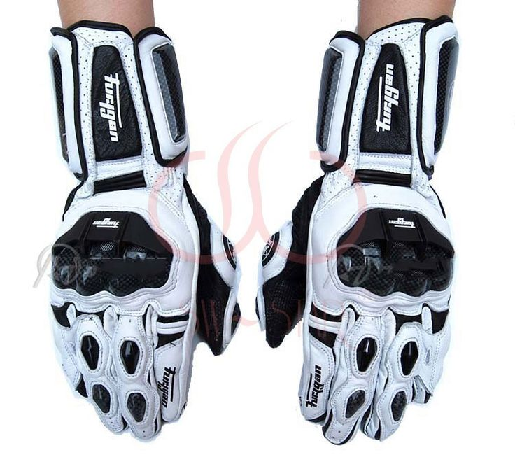 Best riding gloves ever!!!!
