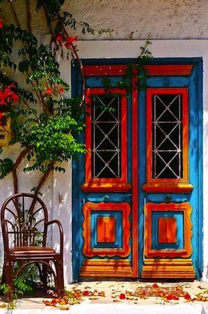 Aluminium Doors, Entrance door, Front Door, Home renovations, Door, Doors, frontdoor, exterior doors fitted