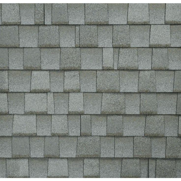 Best Gaf Timberline Ultra Hd® 25 Sq Ft Fox Hollow Gray 400 x 300