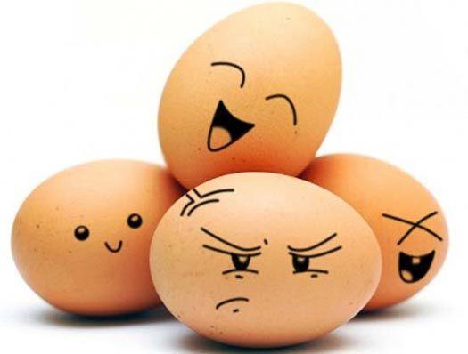 funny eggs    http://4.bp.blogspot.com/_0G5n3Sq9dfA/TS029hex_EI/AAAAAAAAADE/RD2gFkcTiLA/s1600/egg08.jpg