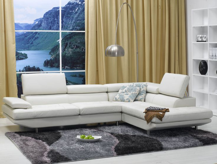 33 best Everything Modern Sectional Sofas images on Pinterest