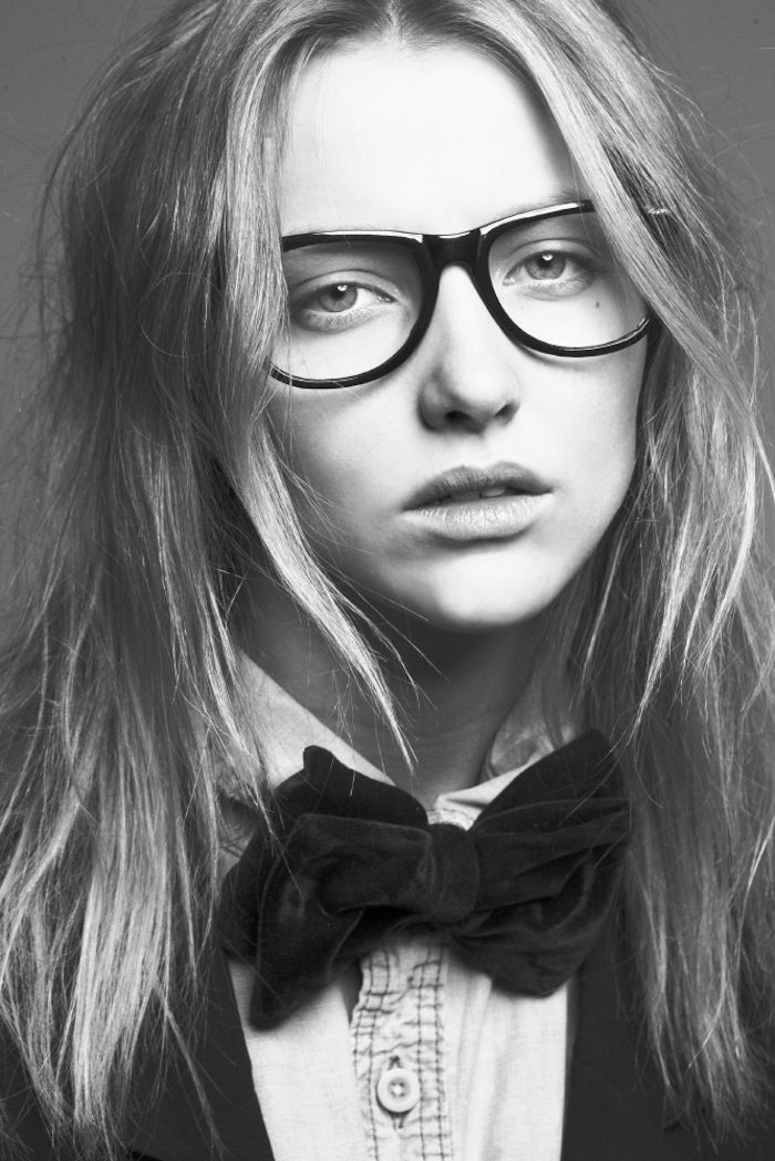 Marcus Hyde Photography - love the glasses