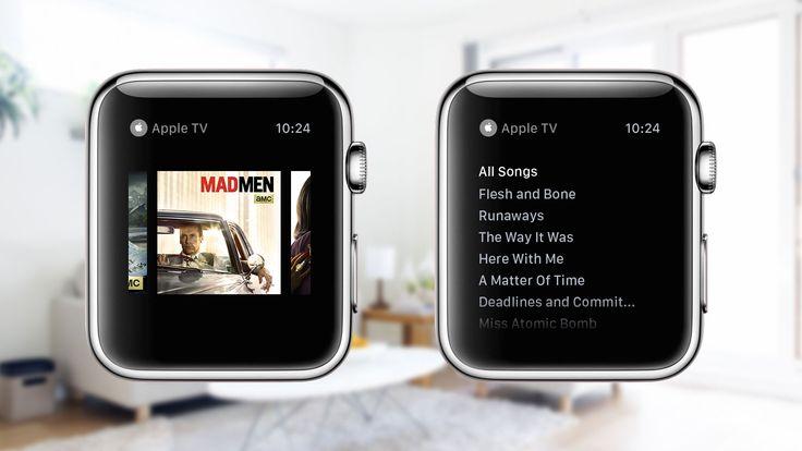 Si eres desarrollador ya puedes descargar la segunda beta de watchOS 2.2.1 y tvOS 9.2.1 - http://www.soydemac.com/desarrollador-ya-puedes-descargar-la-segunda-beta-watchos-2-2-1-tvos-9-2-1/