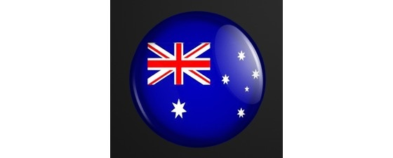 australian national flag day 2013