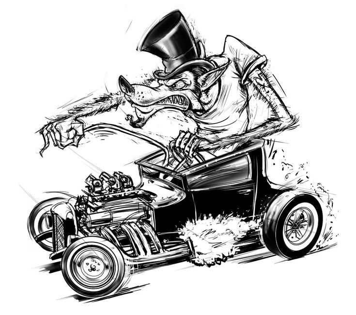 241 best images about auto art on pinterest