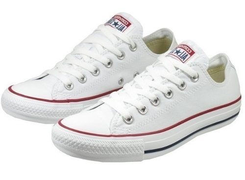 converse weapon mujer
