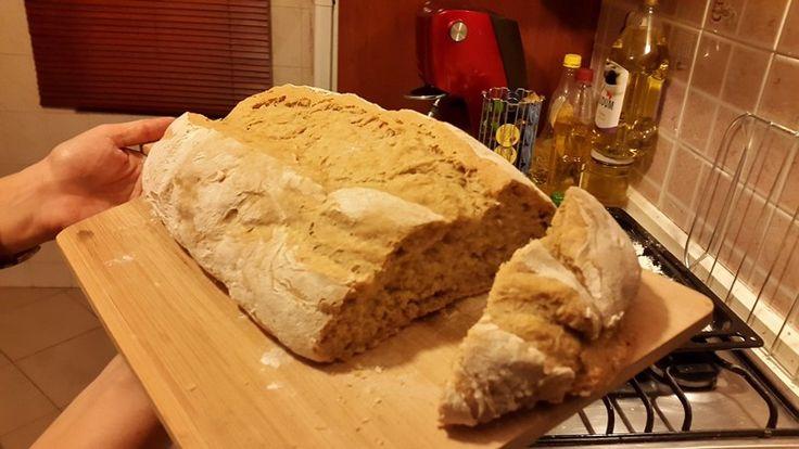 Bira Ekmeği Nasıl Yapılır – Mert Erkol – Medium