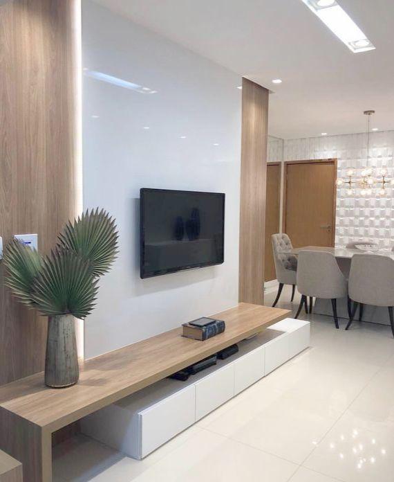 Furniture Stores Near Me Jackson That Furniture Row Irvine Decoracao Sala De Tv Decoracao Da Sala Design De Sala