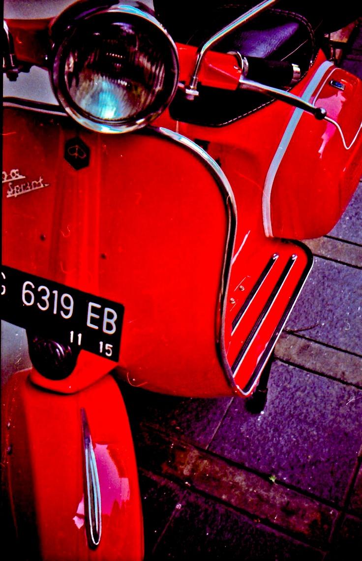 11.15 Fujica M1+Fujicolor 200