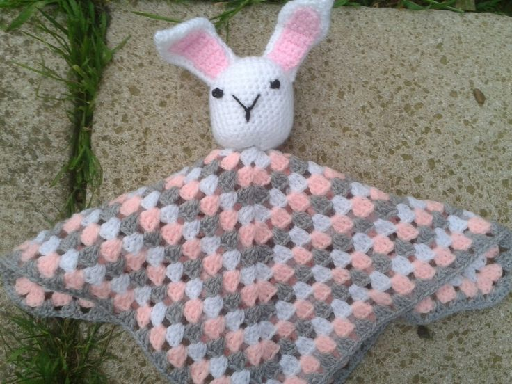 Free Knitting Pattern Baby Snuggle Blanket : 1000+ ideas about Snuggle Blanket on Pinterest Star wars ...