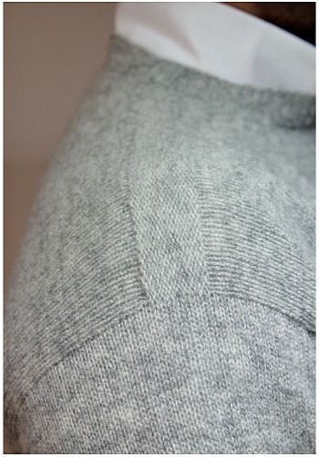 everest sweater - Google Search