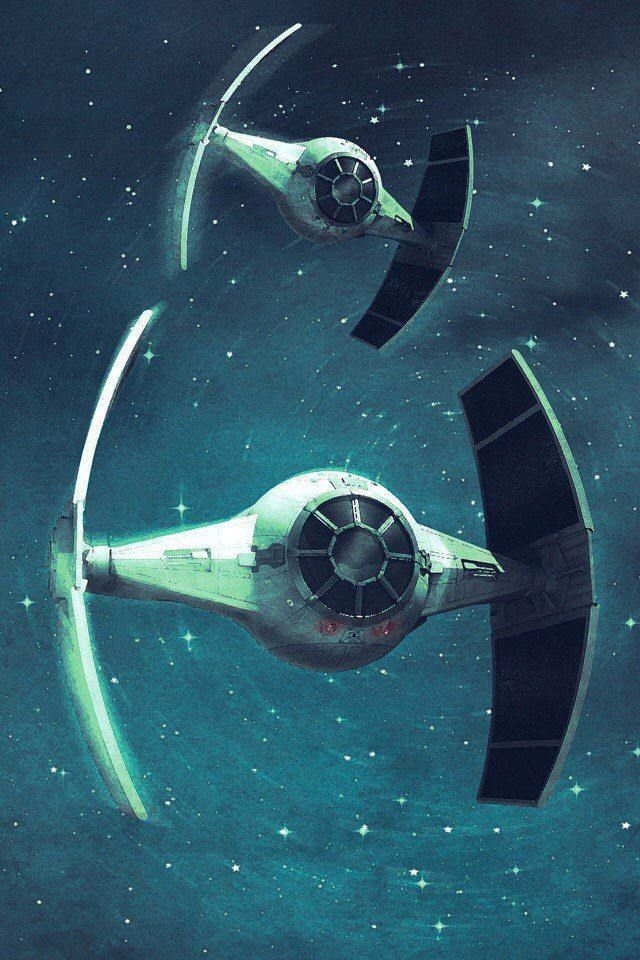 Star Wars Hd Wallpaper For Android