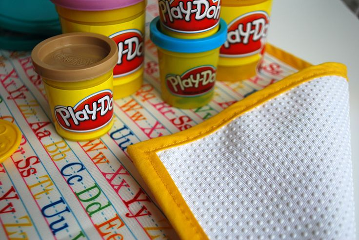 play doh coloring pages - 25 best ideas about play doh tools on pinterest