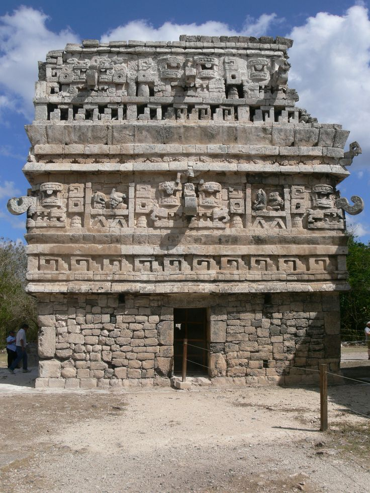 45 best Mayan glyphs images on Pinterest | Mayan glyphs ...Inca Buildings And Structures