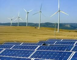 Fino al 27 giugno 2014 la Ue farà il punto sulle energie rinnovabili e l'efficienza energetica