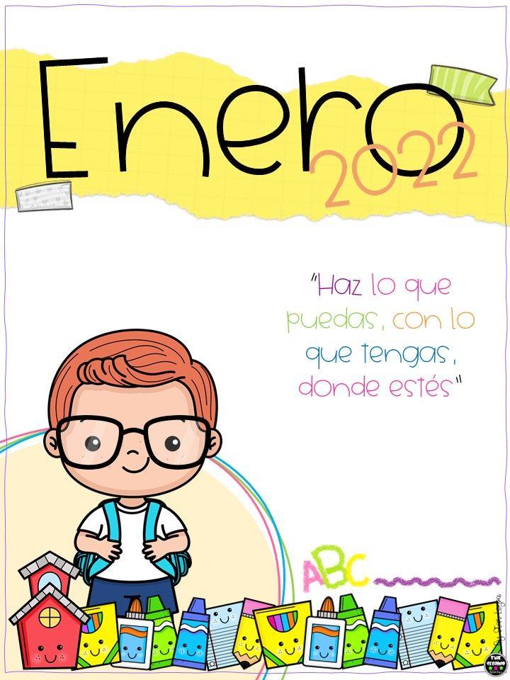 Montessori, Retro Cartoons, Cooking With Kids, Homeschool, Teacher, Classroom, Clip Art, How To Plan, Education