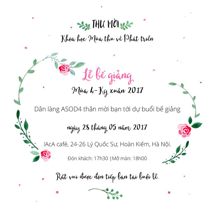 13 best My creation images on Pinterest Behance, Gallery and - invitation letters