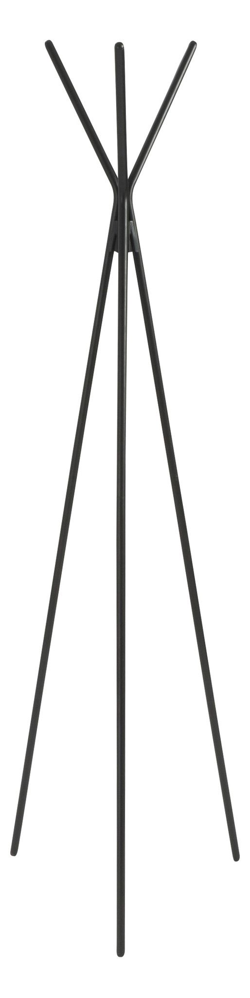 Cuddle chair related keywords amp suggestions cuddle chair long tail - Celles Coat Rack Black