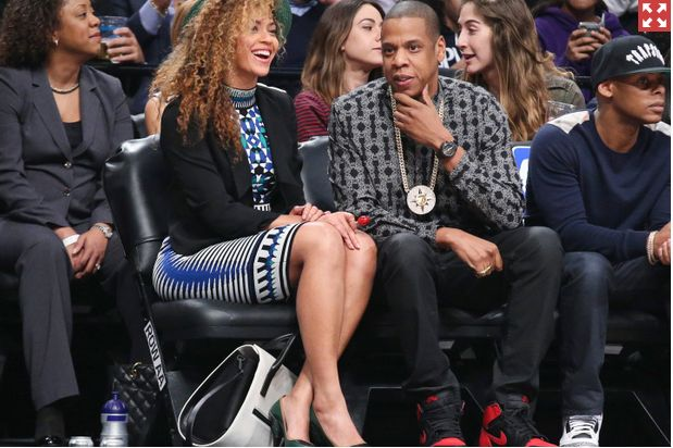 Jay-Z and Beyonce divorce rumors continue amid infidelity allegations