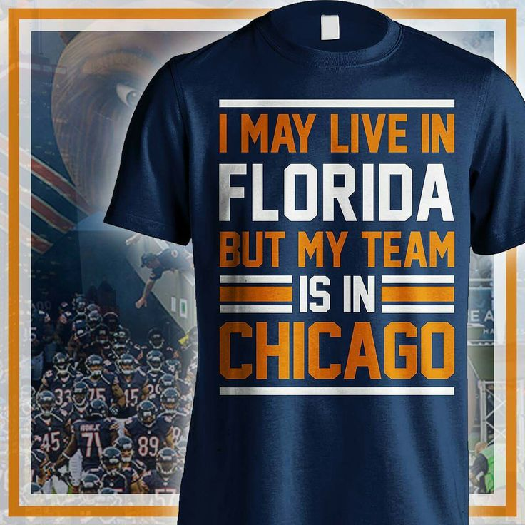 9 best Chicago Bears images on Pinterest | Chicago bears, Ideas para ...