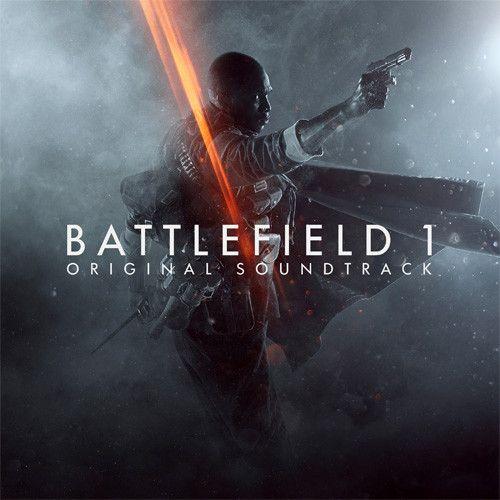 Image result for battlefield 1 vinyl art